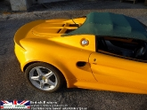 lotus-elise-s1-norfolk-mustar-yellow-50.jpg