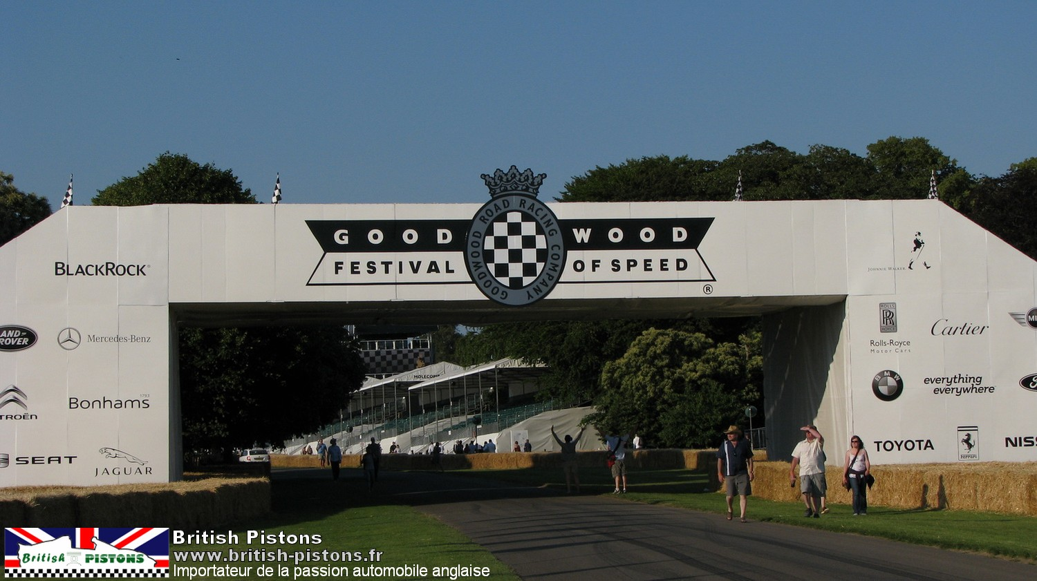 goodwood-festival-of-speed-2011-80.jpg