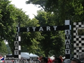 photos goodwood festival of speed 2011 01