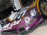 photos goodwood festival of speed 2011 06