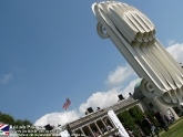 photos goodwood festival of speed 2011 07