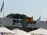 photos goodwood festival of speed 2011 08