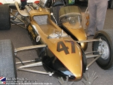 photos goodwood festival of speed 2011 12