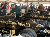 photos goodwood festival of speed 2011 13