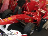 photos goodwood festival of speed 2011 20