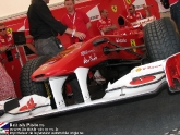 photos goodwood festival of speed 2011 21