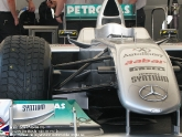 photos goodwood festival of speed 2011 22