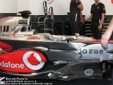 photos goodwood festival of speed 2011 25