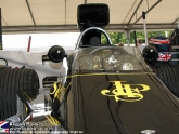 photos goodwood festival of speed 2011 32