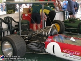 photos goodwood festival of speed 2011 33