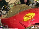photos goodwood festival of speed 2011 35
