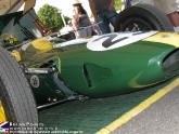 photos goodwood festival of speed 2011 36