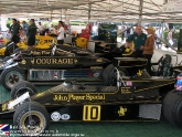 photos goodwood festival of speed 2011 37