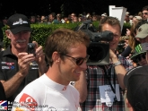 photos goodwood festival of speed 2011 43