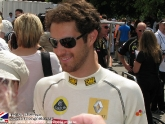 photos goodwood festival of speed 2011 46