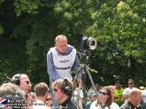 photos goodwood festival of speed 2011 51