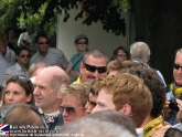 photos goodwood festival of speed 2011 52