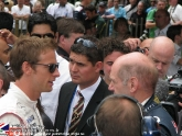 photos goodwood festival of speed 2011 53
