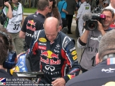 photos goodwood festival of speed 2011 54