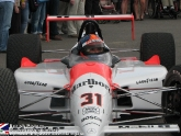 photos goodwood festival of speed 2011 55