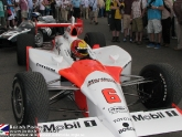 photos goodwood festival of speed 2011 56