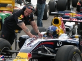 photos goodwood festival of speed 2011 58