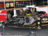 photos goodwood festival of speed 2011 65