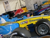 photos goodwood festival of speed 2011 66