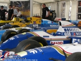 photos goodwood festival of speed 2011 67