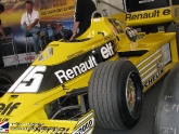 photos goodwood festival of speed 2011 68