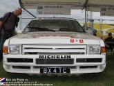 photos goodwood festival of speed 2011 70