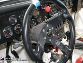 photos goodwood festival of speed 2011 75