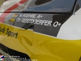 photos goodwood festival of speed 2011 76