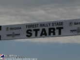 photos goodwood festival of speed 2011 79