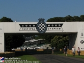 photos goodwood festival of speed 2011 80