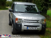 land-rover-discovery-3-03.jpg
