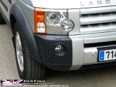 land-rover-discovery-3-04.jpg