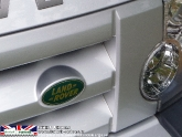 land-rover-discovery-3-05.jpg