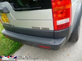 land-rover-discovery-3-11.jpg