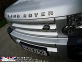 land-rover-discovery-3-14.jpg