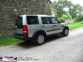 land-rover-discovery-3-17.jpg