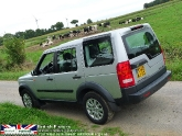 land-rover-discovery-3-20.jpg
