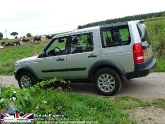 land-rover-discovery-3-21.jpg