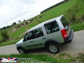 land-rover-discovery-3-22.jpg