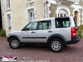 land-rover-discovery-3-23.jpg