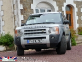 land-rover-discovery-3-25.jpg