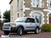 land-rover-discovery-3-26.jpg