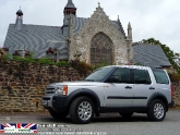 land-rover-discovery-3-27.jpg