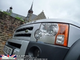 land-rover-discovery-3-29.jpg