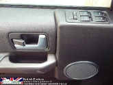 land-rover-discovery-3-52.jpg